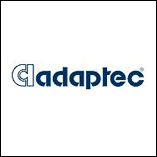 Adaptec Connect Channel Partner