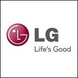 LG Product Reseller