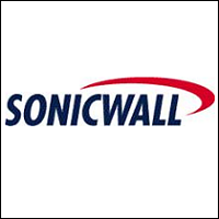 SonicWALL Approved Channel Partner